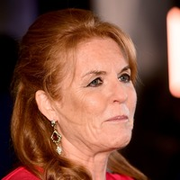 Duchess of York's new novel fails to hit the spot with critics