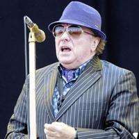Van Morrison drops legal challenge to live music ban