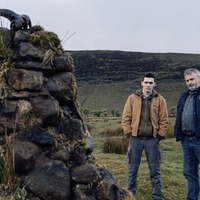 Irish horror comedy Boys From County Hell 'gleefully violent craic'