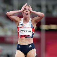 Team GB rakes in biggest daily medal haul so far at Tokyo Olympics