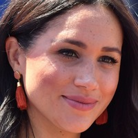 Meghan turns 40 after an eventful year