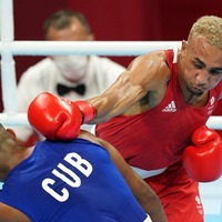 Boxer to be made unofficial mayor of Wolverhampton as city celebrates silver