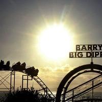 Nuala McCann: Fond memories of my childhood mecca, Barry's in Portrush