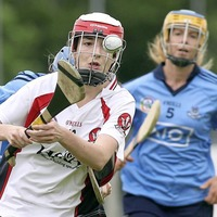 Different scenarios for Derry and Antrim camogs