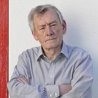 Denis Bradley: Northern Ireland's seldom-mentioned tragedy