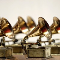 Grammys commit to more hiring diversity for 2022 show