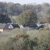 Inquest into Co Cork farm deaths returns verdict of unlawful killing in the case of Mark O'Sullivan