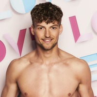 Conflict looms for Love Island stars Hugo Hammond and Amy Day