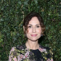 Minnie Driver talks about filming new project in Ireland