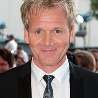 Gordon Ramsay and Fox launch new production company