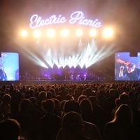 Electric Picnic organisers urge Government to issue new reopening plans