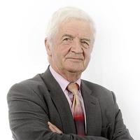 Patrick Murphy: Internment was unionism's first modern mistake