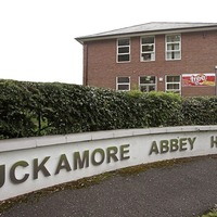 Muckamore Abbey patient accused of multiple charges 'unfit to stand trial'