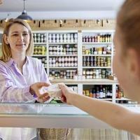 Tax implications of having a second job