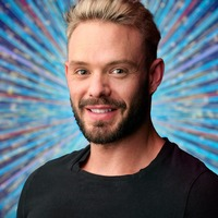 Former Bake Off winner hails Strictly all-male pairing as 'great step forward'