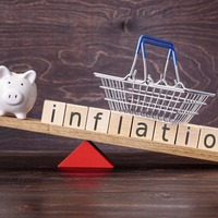 Top tips to stave off 'the silent bank robber' that is inflation