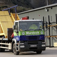 Murdock given regulatory clearance for Brooks acquisition