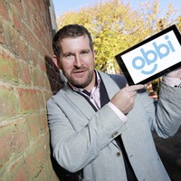 Software firm Obbi expanding after securing £300,000 Innovate UK funding