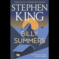 Books: New reads from Stephen King, Leila Slimani, Shelley Parker-Chan and more...