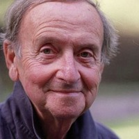 Lonely Passions festival celebrates Brian Moore's centenary in Belfast this month