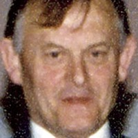 Senior Ulster GAA official adds his support to family's quest for truth in the sectarian murder of Bellaghy club chairman Sean Brown