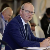 Loyalist Communities Council 'attention seeking' with Coveney claim