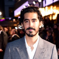 Dev Patel says he has been in 'cultural no-man's land' as an actor