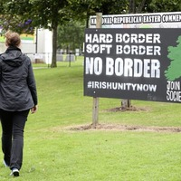 Brussels has gone extra mile to end Northern Ireland Brexit crisis, says envoy