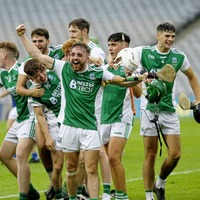If Croke Park are serious, appoint a Director of Ulster Hurling: Roundtable discussion on Ulster hurling