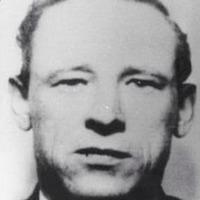 Tributes paid to last Bloody Sunday widow Ita McKinney