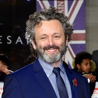 Michael Sheen voted most popular to replace Jodie Whittaker on Doctor Who