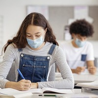 Leona O'Neill: Easing of Covid restrictions in the classroom presents dilemma for parents