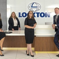 Lockton appoints Birney to head new trade credit division