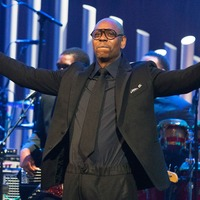 Dave Chappelle and Jon Stewart among stars to perform at 9/11 benefit show