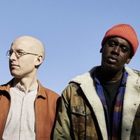 Mr Jukes and Barney Artist on hip-hop-tinged album team-up The Locket