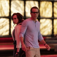 Ryan Reynolds action adventure Free Guy veers from 'delirious delight' to 'slam-bang spectacle'