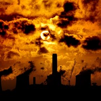 Unequivocal, unprecedented: UN report sets out stark reality of climate crisis