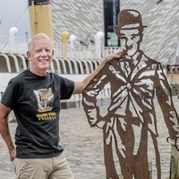 Tour guide 'optimistic' about recovery of north's tourism post-pandemic