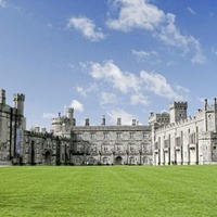 Travel: Culture and history within walking distance in medieval Kilkenny