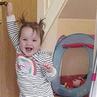 Police granted further 24 hours to question man in connection with death of toddler in Co Tyrone