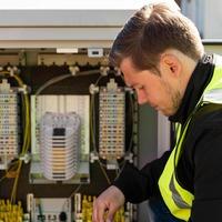 Virgin Media O2 hyperfast broadband available to half of UK network