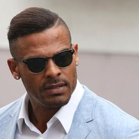 Drug habit of Kerry Katona's ex 'worsened after he could not see his daughter'