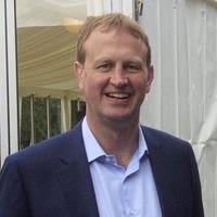 Jim O'Callaghan says groundwork vital ahead of border poll