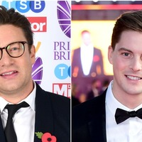 Celebrities share messages of support for students receiving A-level results