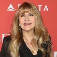 Stevie Nicks cancels 2021 performances over Covid concerns