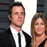 Jennifer Aniston wishes ex-husband Justin Theroux happy birthday