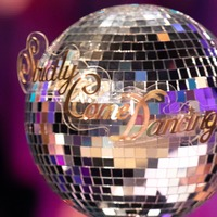 Ninth celebrity contestant added to Strictly Come Dancing line-up
