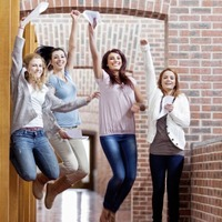 Bimpe Archer: Celebrate exam achievement when there is a level playing field