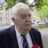 Mary Kelly: No-one still thinks internment was a good idea – except Lord Kilclooney