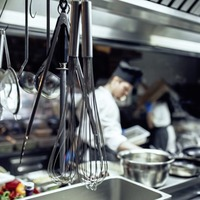 Hospitality facing fresh crisis as staff quit to pursue new careers